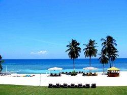 Casa Del Mar Golf, Polo & Beach Resort