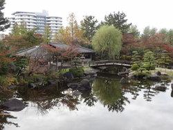 Taman Toyanogata