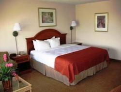 Baymont Inn & Suites Paris