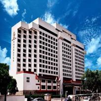 Gudu Wenhua Hotel