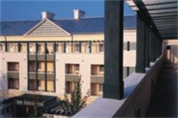 Adagio Aparthotel Val d'Europe