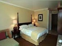 Pierre & Vacances Premium Hotel La Villa Gardenia