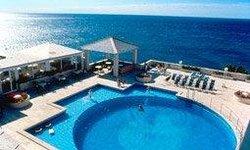 蓬聖馬蒂諾酒店