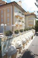Lunariccione Hotel