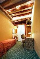 센타우로 호텔