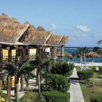 Maya Tankah by Freedom Paradise