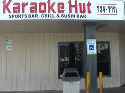 Karaoke Hut