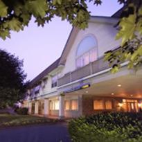 Farmington Inn