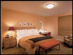 Comfort Inn Orlando/ Lake Buena Vista