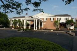 Breckinridge Inn