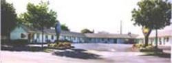 Nite Inn - Eugene
