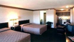 Sundial Inn Motel and Efficiency