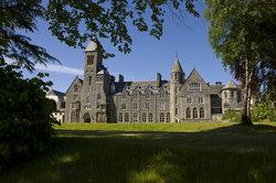Highland Club Scotland