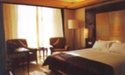 Nan Tong You Fei Hotel