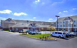 Homewood Suites by Hilton Bethlehem Airport