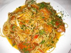Roberto's - Italian Restaurant