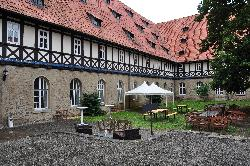 Kloster Hotel Woltingerode