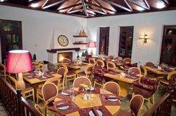 1990 Restaurant