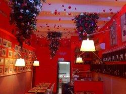 Rosso Pachino