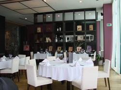 ForEGO restaurant & garden