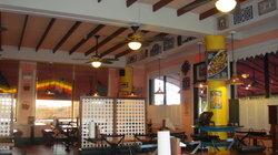 ジャマイカングリル タモン店