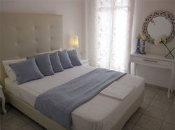 Aegean Hotel of Amorgos