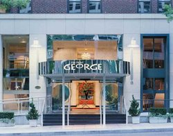 The George, a Kimpton Hotel