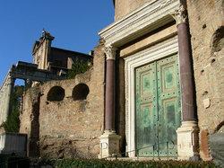 Understanding Rome Tours