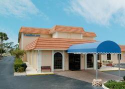 Comfort Inn Bonita Springs