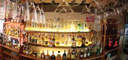 Lola's Pub & Grill