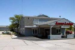 Econo Lodge Williamsburg
