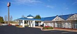 Statesville Lodge