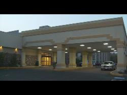 Holyoke Hotel & Conference Center