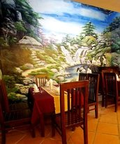 Khue Cac Restaurant