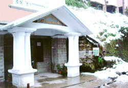 Snow Lion HomeStay