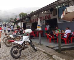 Bar da Zilda