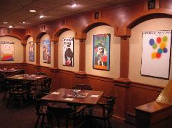 Kurtz's Pub & Deli
