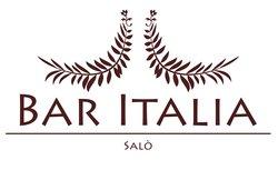 Bar Italia Salo