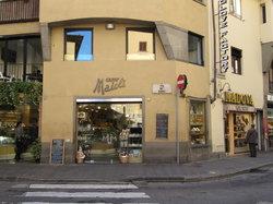 Caffe Maioli