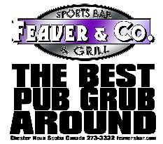 Feaver & Co. Sports Bar & Grill