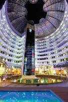 호텔 스피왁 치피차페 칼리 - 프리퍼드 호텔