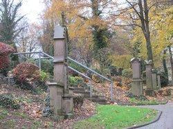 Friedhof Lindlar