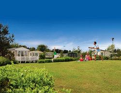 Seton Sands Holiday Park - Haven