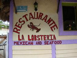 La Lobsteria