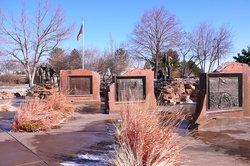 Broomfield 9/11 Memorial