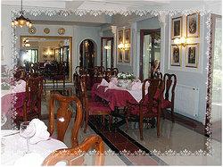 Restoran Aleksandar