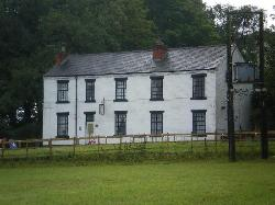 The Old Post Office B&B