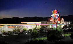 Rainbow Casino Hotel