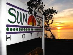 Hotel Sunset