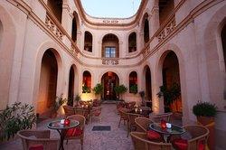 Hotel Sant Salvador